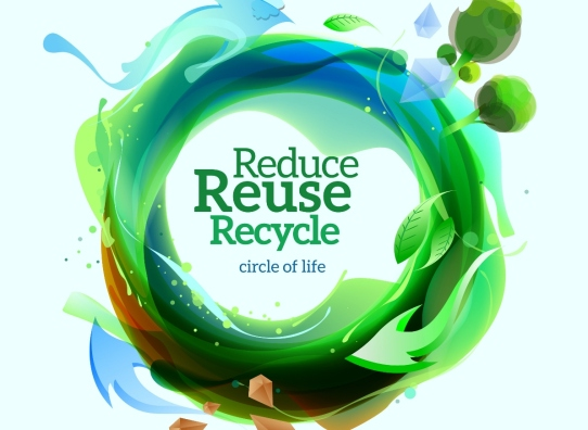 reduce-reuse-recycle-10-tips.jpg